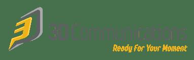 3DCommunicationsLogo-01.png