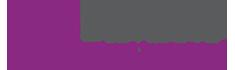 AdvaMed-WEN-Logo