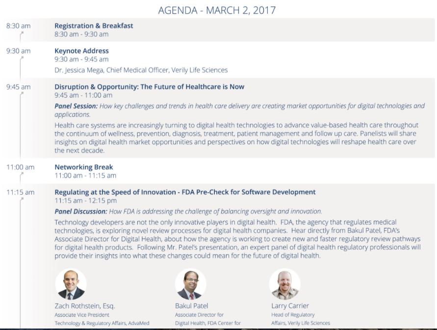 Agenda screenshot.png