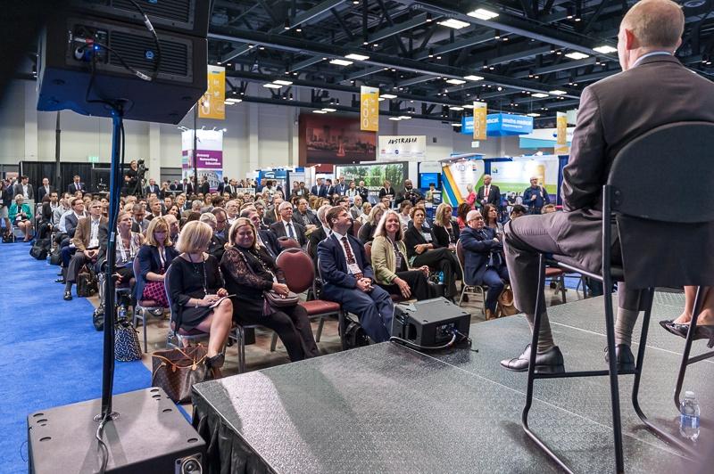 CEOs Unplugged Stage Shot.jpg