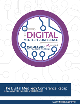 Conference Recap Cover.png