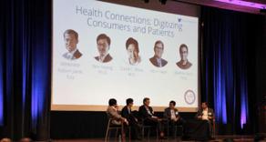 Digitizing Consumers Panel.png