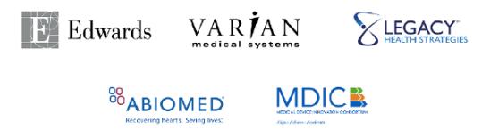 Patient Pavilion Sponsors.png