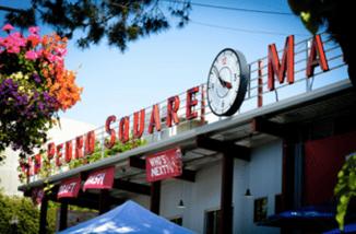 San Pedro Square Market.png