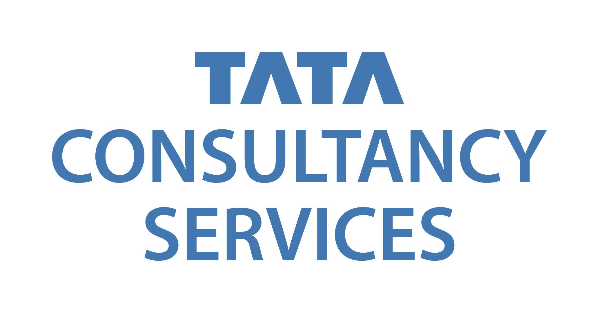 TATA-logo.png
