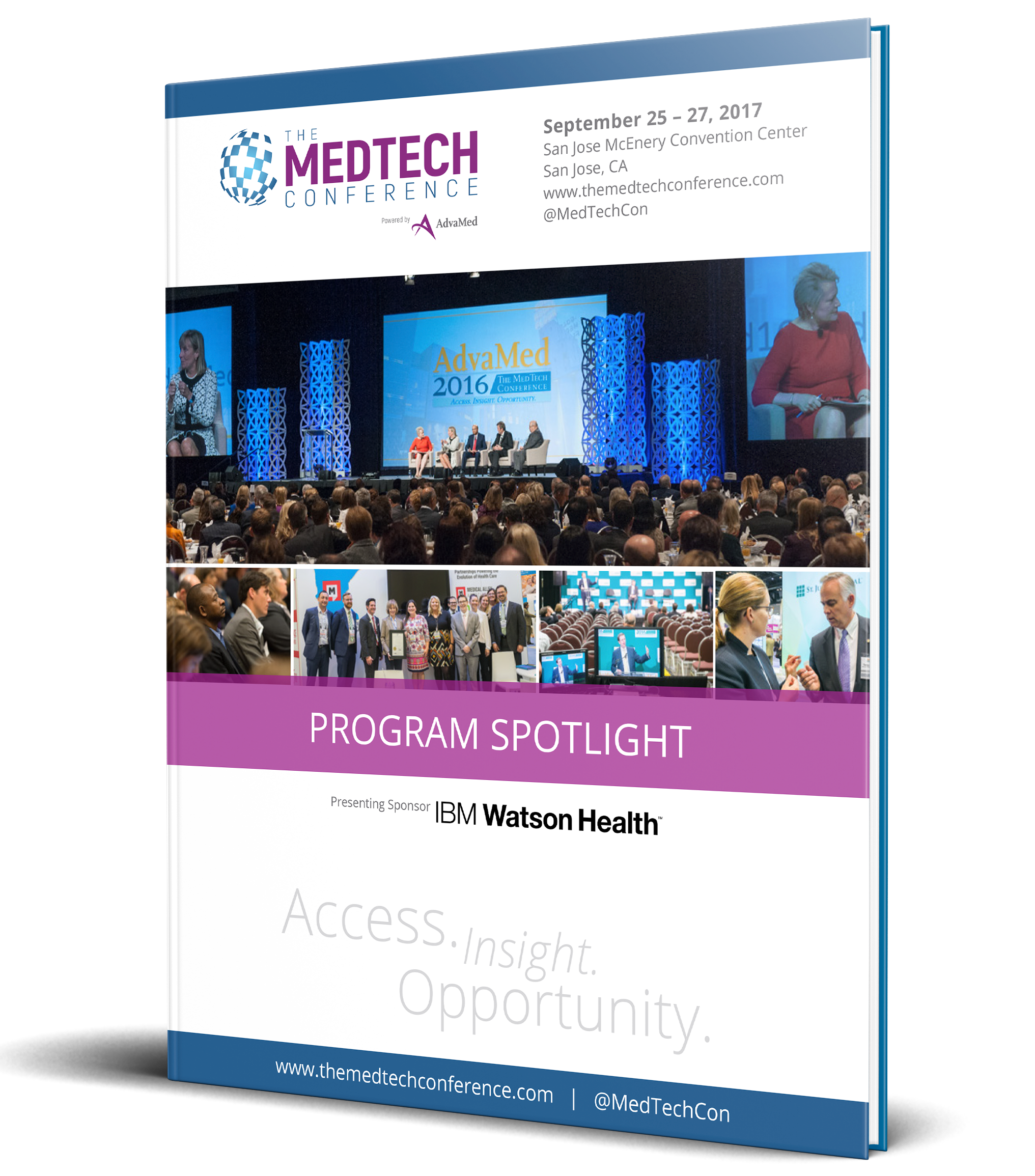 The MedTech Conference Program Spotlight Cover.png
