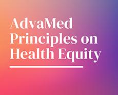 racial-health-disparities