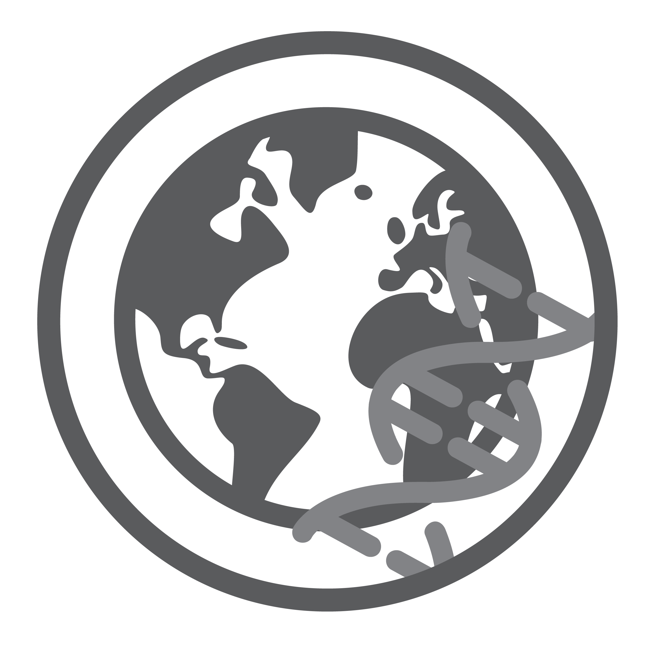 sectoricons_5. International-Global Health.png