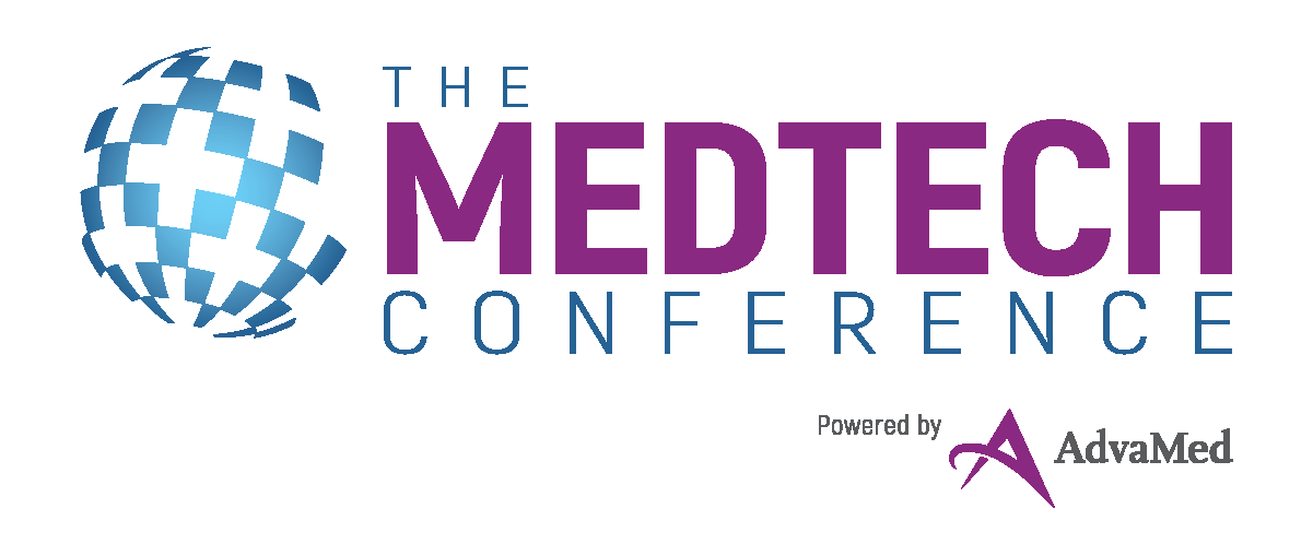 The Medtech Conference Logo 2017 vFINAL-01 (1).png