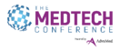 The Medtech Conference Logo 2017 vFINAL-01 (1)