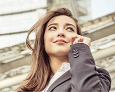 women-executive-network