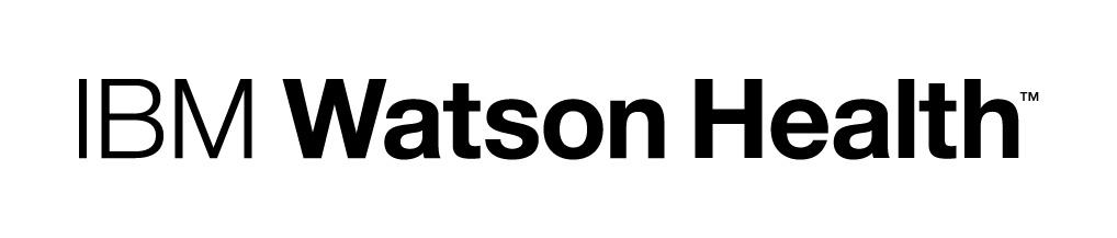 IBM_WatsonHealth_Logotype_Pos_RGB.jpg